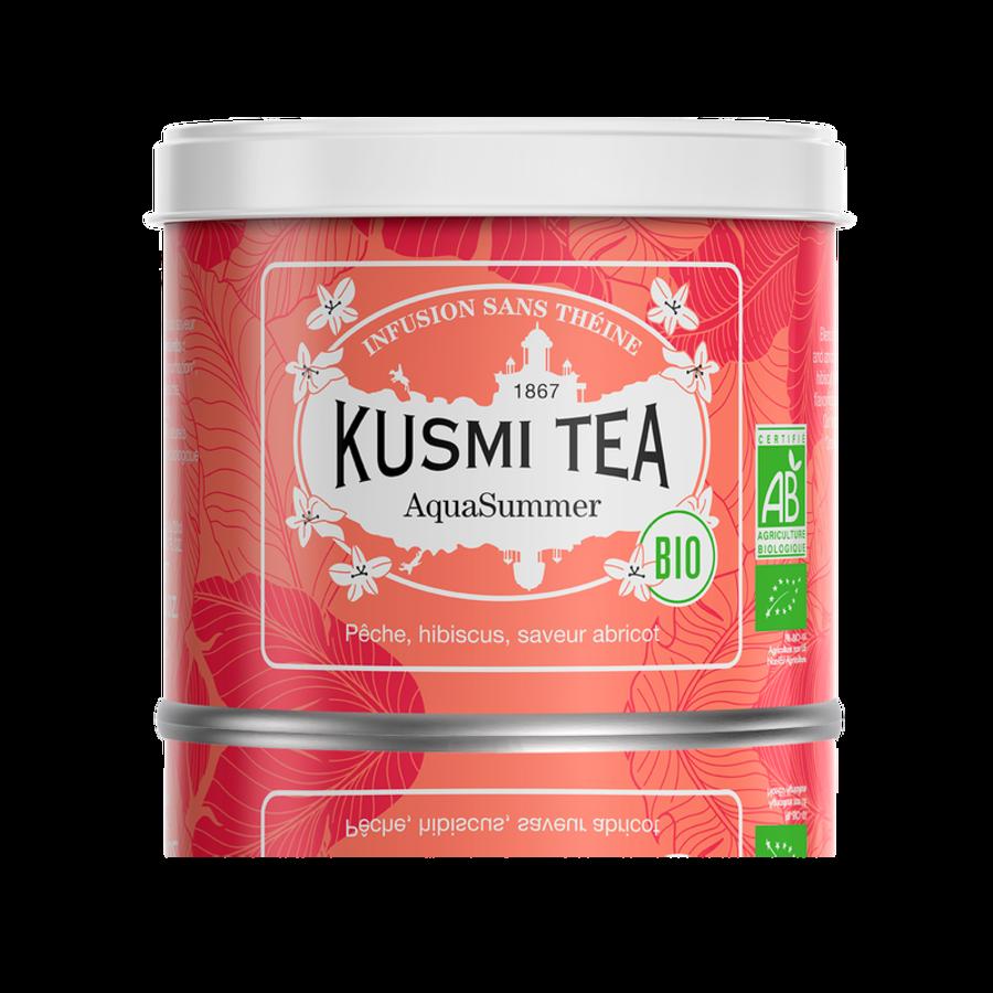 AquaSummer | Kusmi tea 100g