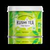 Only Spice   Kusmi tea 100g