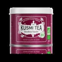 Rooibos Vanille | Kusmi tea 100g