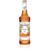 Sirop Tarte à la citrouille 750 ml | Monin