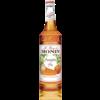 Sirop Monin Sirop Tarte à la citrouille 750 ml | Monin