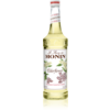 Sirop Monin sureau 750 ml | Monin