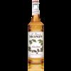 Sirop Monin Sirop Monin Noisette 750ml |Monin