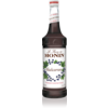 Sirop Monin Sirop Cassis | Monin | 750ml
