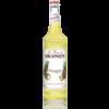 Sirop Monin Sirop Monin ananas 750 ml | Monin