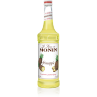 Sirop Monin ananas 750 ml | Monin