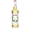 Sirop Monin Sirop Lime | Monin 750 ml