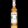 Sirop Monin Sirop  Noix de Macadam | Monin | 750ml
