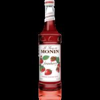 Sirop de Fraises | Monin 750 ml