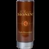 Sirop Monin Sauce au Chocolat Noir | Monin 355ml