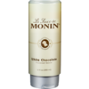 Sirop Monin Sauce au Chocolat blanc | Monin 355ml