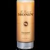 Sirop Monin Sauce au Caramel | Monin 355ml