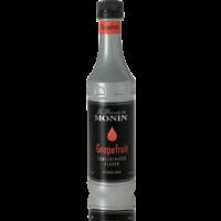 Concentré de  saveur de Pamplemousse ( sans sucre) | Monin 375ml