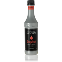 Concentré Pamplemousse (sans sucre) | Monin | 375ml