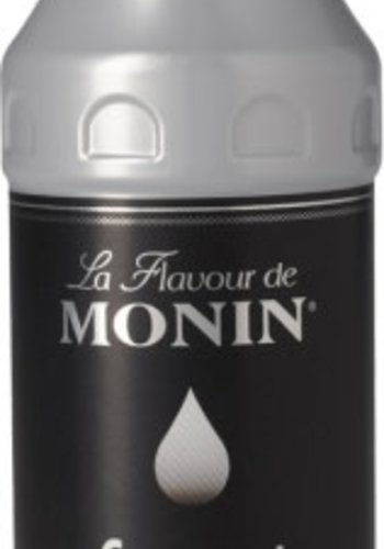 Concentré Noix de Coco  (sans sucre) | Monin | 375ml