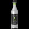 Concentré  Lime (sans sucre) | Monin | 375ml