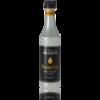 Sirop Monin Concentré de saveur Fruit de la Passion  (sans sucre) | Monin 375ml
