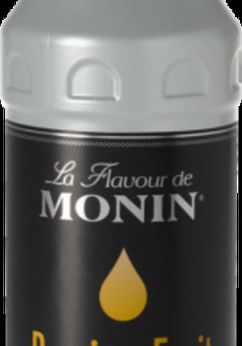 Concentré Fruit de la Passion (sans sucre) | Monin | 375ml