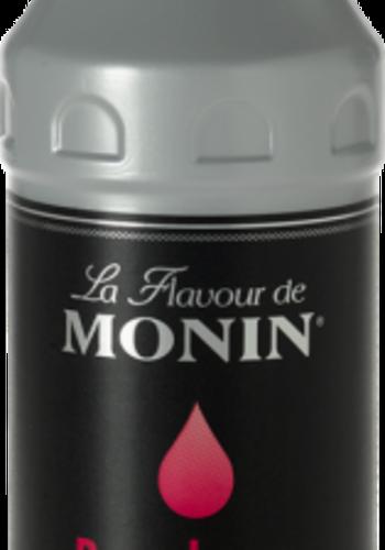 Concentré Framboise (sans sucre) | Monin | 375ml