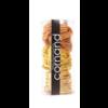 Tagliatelle pamplemousse-orange- citron  | Cornand333 g