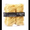 Tagliatelle au citron  | Cornand 380 g