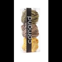 Tagliatelle basilic-citron-olive  | Cornand 333 g