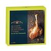 Confit de canard au sel de Guérande (2 cuisses) | Comtesse du Barry 650g