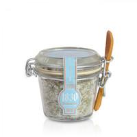 Fleur de sel & mélange sel & herbes pour poisson | Bremond Fils |70g