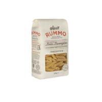 Penne Rigate | Rummo 500g