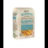 Rummo Mezzi Rigatoni Sans Gluten | Rummo | 500g