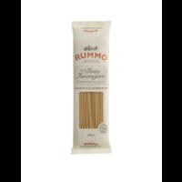 Spaghetti Alla Chitarra #104| Rummo | 500g