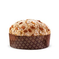 Panettone Édition Hivernal Vin Moscato | Galup | 1kg