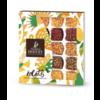 Pâtes de fruit éclat de fruits croustillants | François Doucet | Confisueur de Provence|200g
