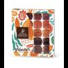 Pâtes de fruit & légumes  | François Doucet | Confisueur de Provence|200g