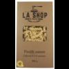 Fusilli  Nature | La Shop à Pâtes | 500g