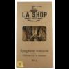 Spaghetti Romarin | La Shop à Pâtes | 500g