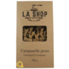 Campanelle pesto | La Shop à Pâtes | 500g