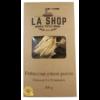 Fettucine citron poivre  | La Shop à Pâtes | 500g