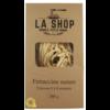 Fettuccine Nature | La Shop à Pâtes | 500g