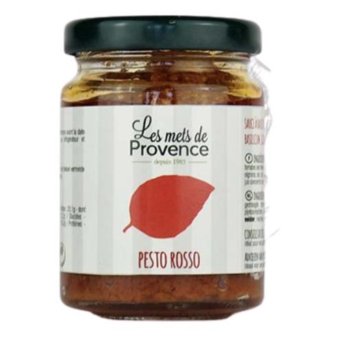 Pesto Rosso   Les Mets de Provence   90g