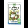 Tisane bio Sommeil au Jasmin | Romon Nature| 20 sachets