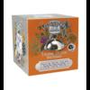 Tisane cube Detox bio | Provence d'Antan
