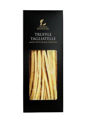 Tagliatelle à la truffe noire | Truffle Hunter | 250g