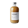 Concentré de Gingembre Bio | Gimber | 500ml