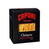 Pâte Chitarra | Caponi | 250 ml