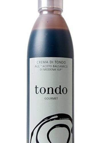 Crème de balsamique | Tondo | 250 ml