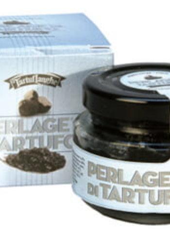 Perles à la truffe noir| TartufLanghe | 50gr