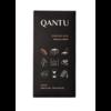Qantu Chocolat noir 100% Chuncho |QANTU | 50g