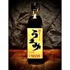 Suehiro Umami | Dashi-Shoyu Sauce | 300ml