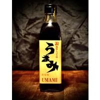 Suehiro Umami | Sauce Dashi-Shoyu | 300ml